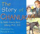 The Story of Chanukah Cover Image