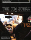 The FBI Story 2017 Cover Image