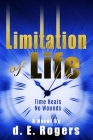 Limitation of Life Cover Image