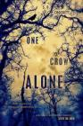 One Crow Alone (After the Snow #2) Cover Image