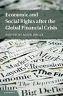 Economic and Social Rights After the Global Financial Crisis Cover Image