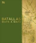 Batallas mapa a mapa Cover Image
