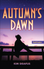 Autumn's Dawn (Pathfinders) Cover Image