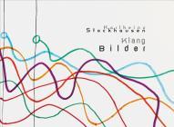 Karlheinz Stockhausen: Klangbilder Cover Image