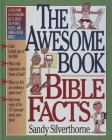 The Awesome Book of Bible Facts Cover Image