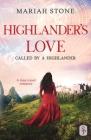 Highlander's Love Cover Image