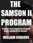The Samson II Program Cover Image