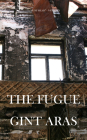 The Fugue Cover Image