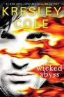 Wicked Abyss Cover Image
