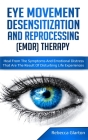 Eye Movement Desensitization and Reprocessing (Emdr) Therapy Cover Image
