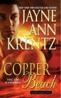 Copper Beach Cover Image