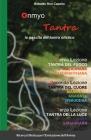 Onmyo Tantra: la nascita del tantra olistico Cover Image