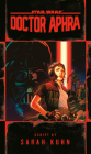 Doctor Aphra (Star Wars) Cover Image