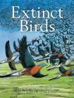 Extinct Birds (Poyser Monographs) Cover Image