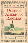 The Queen's American Rangers Cover Image