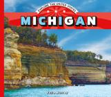 Michigan (Explore the United States) Cover Image