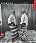 Malick Sidibé: The Portrait of Mali Cover Image