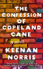 The Confession of Copeland Cane Cover Image
