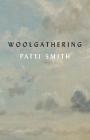 Woolgathering Cover Image