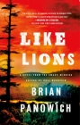 Like Lions: A Novel Cover Image