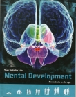 Mental Development Cover Image