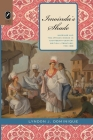 Imoinda's Shade: Marriage and the African Woman in Eighteenth-Century British Literature, 1759-1808 Cover Image