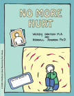 Grow: No More Hurt: A Child's Workbook about Recovering from Abuse Cover Image