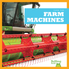 Farm Machines Cover Image