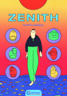 Zenith (Life) Cover Image