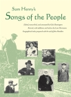 Sam Henry's Songs of the People Cover Image