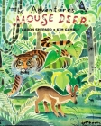 The Adventures of Mouse Deer: Favorite Folk Tales of Southeast Asia Cover Image