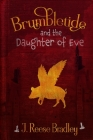Brumbletide and the Daughter of Eve Cover Image