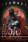 The Blood Poems Cover Image
