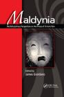 Maldynia: Multidisciplinary Perspectives on the Illness of Chronic Pain Cover Image