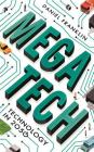 Megatech: Technology in 2050 Cover Image