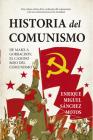 Historia del Comunismo Cover Image