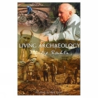 Living Archaeology Cover Image