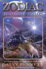 Zodiac Reading Cards: Guidance from the Sun, Moon and Stars (Reading Card Series) Cover Image