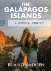 The Galapagos Islands: A Spiritual Journey (On Location #1) Cover Image