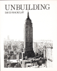 Unbuilding Cover Image