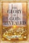 The Glory of God Revealed Cover Image