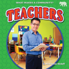 Teachers Cover Image