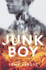 Junk Boy Cover Image