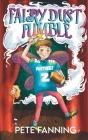 Fairy Dust Fumble Cover Image