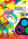 Animals (Lens Books) Cover Image
