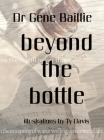 Beyond the Bottle Cover Image