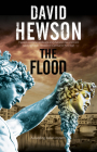 The Flood: A Mystery Set in Florence, Italy Cover Image