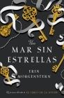Un Mar Sin Estrellas Cover Image