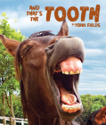 And That's the Tooth Cover Image