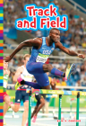 Track and Field (Summer Olympic Sports) Cover Image